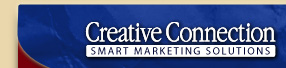 Creative Connection - Smart MArketing Solutions