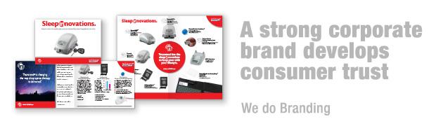 Marketing_Burnsville_MN_Corporate_Branding