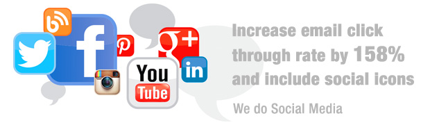 Marketing_Burnsville_MN_Social_Media