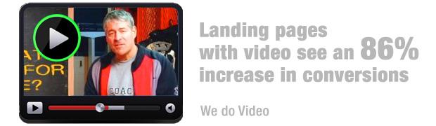 Marketing_Burnsville_MN_Video_Production