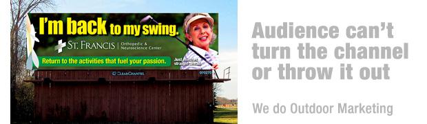Marketing_Burnsville_MN_outdoor_marketing