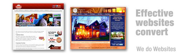Marketing_Burnsville_MN_websites