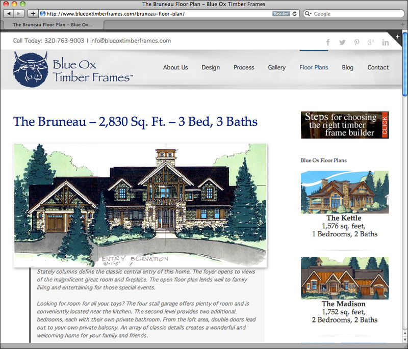 Blue_Ox_Timber_Frames_Website3